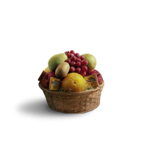 corbeille-fruit1